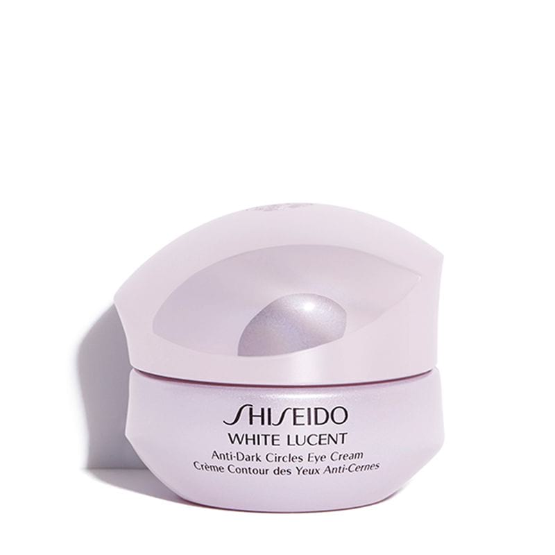 Anti-Dark Circles Eye Cream - KoKo Shiseido Beauté