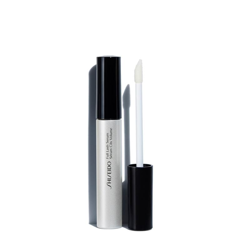 Full Lash Serum - KoKo Shiseido Beauté