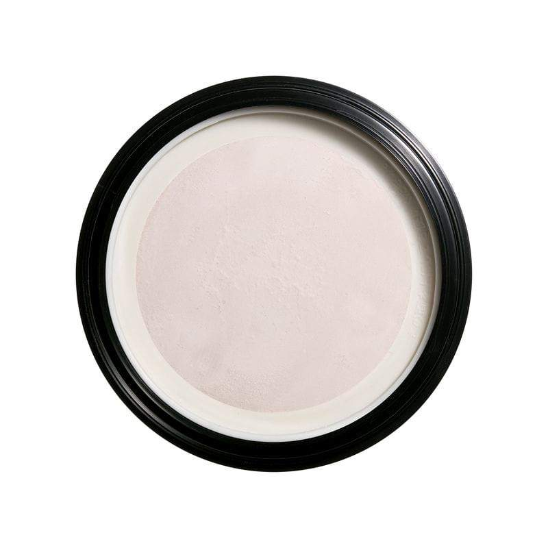 Translucent Loose Powder Refill - KoKo Shiseido Beauté