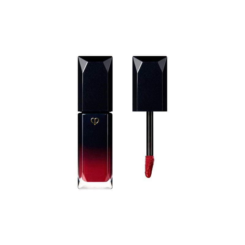 Radiant Liquid Rouge - KoKo Shiseido Beauté