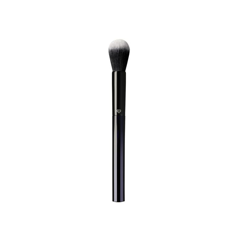 Powder & Cream Brush - KoKo Shiseido Beauté