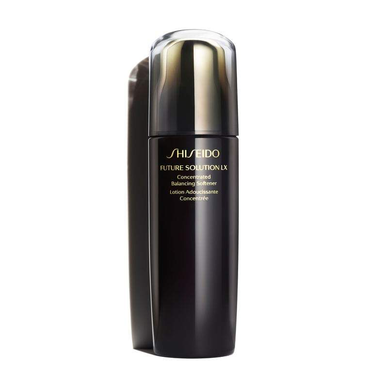 Concentrated Balancing Softener - KoKo Shiseido Beauté