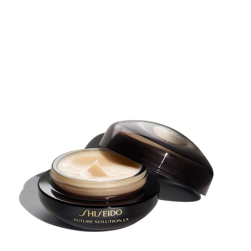 Eye and Lip Contour Regenerating Cream - KoKo Shiseido Beauté