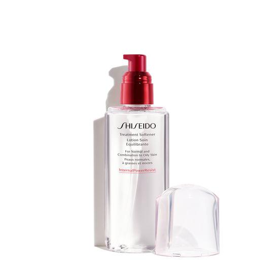 Treatment Softener - KoKo Shiseido Beauté