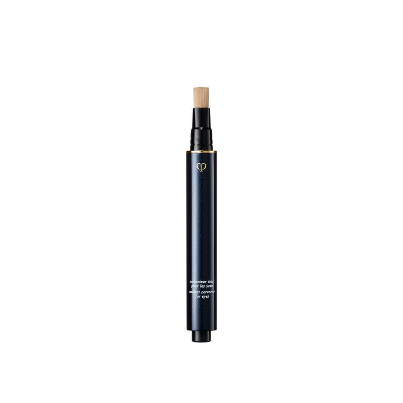 Radiant Corrector for Eyes - KoKo Shiseido Beauté