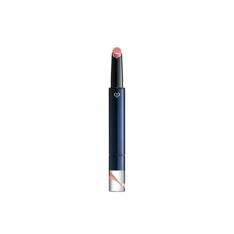 Refined Lip Luminizer - KoKo Shiseido Beauté
