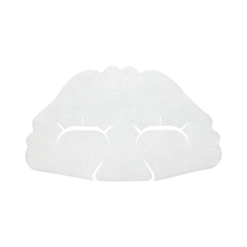 Vitality-Enhancing Eye Mask Supreme - KoKo Shiseido Beauté