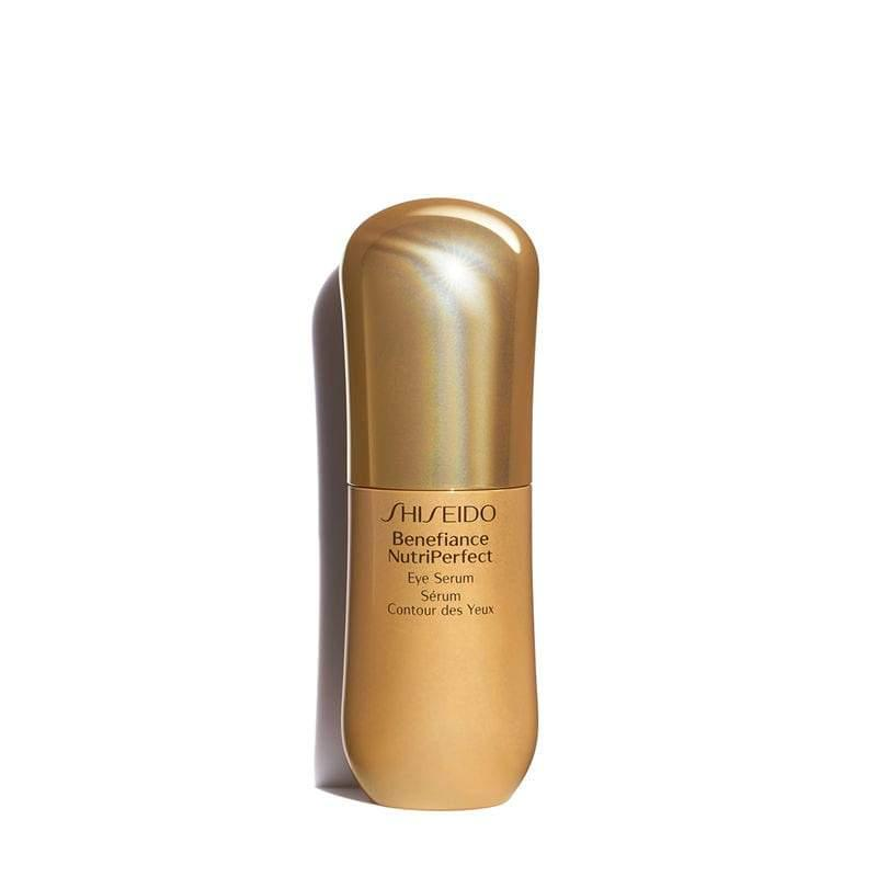 NutriPerfect Eye Serum - KoKo Shiseido Beauté