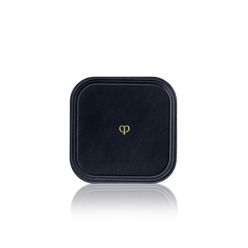 Refining Pressed Powder (Puff) - KoKo Shiseido Beauté
