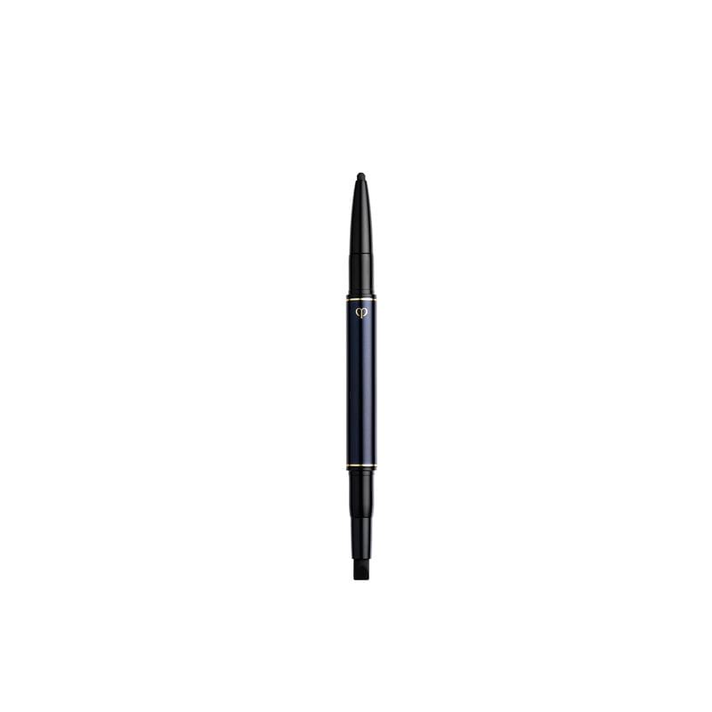 Eye Liner Pencil Cartridge - KoKo Shiseido Beauté