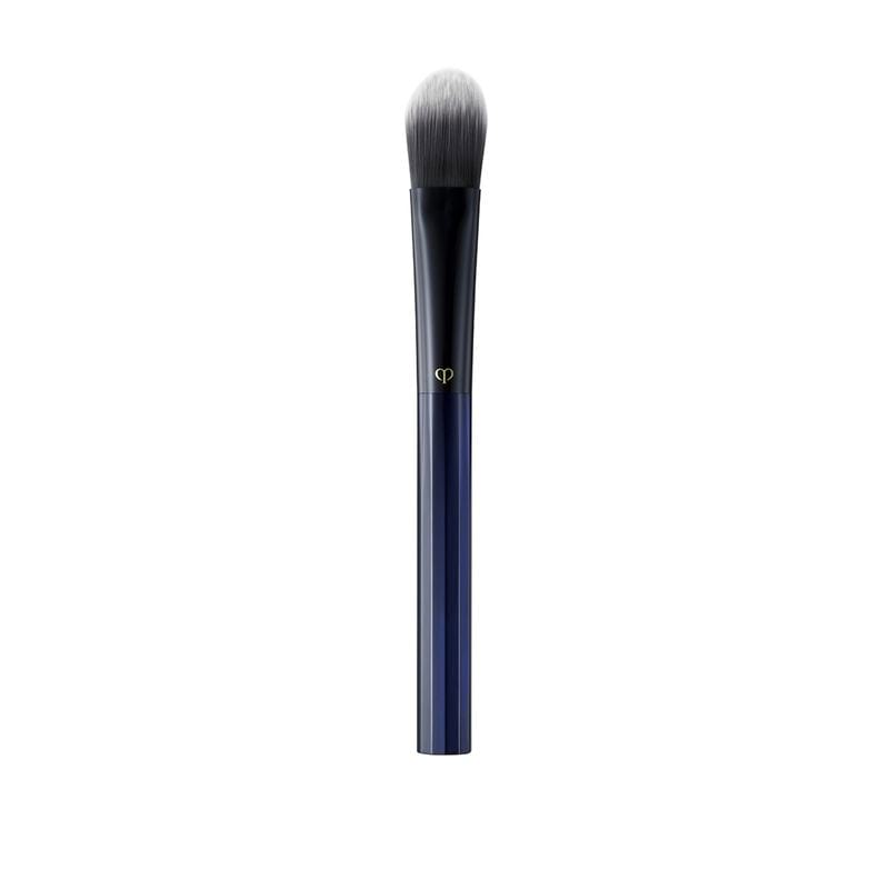 Foundation Brush - KoKo Shiseido Beauté