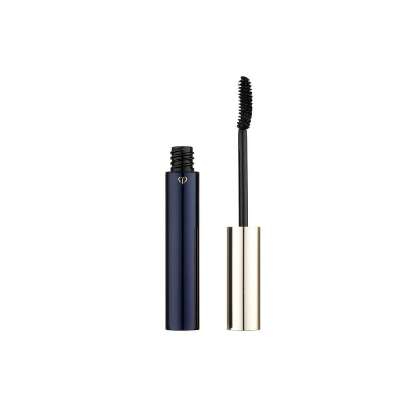 Perfect Lash Mascara - KoKo Shiseido Beauté