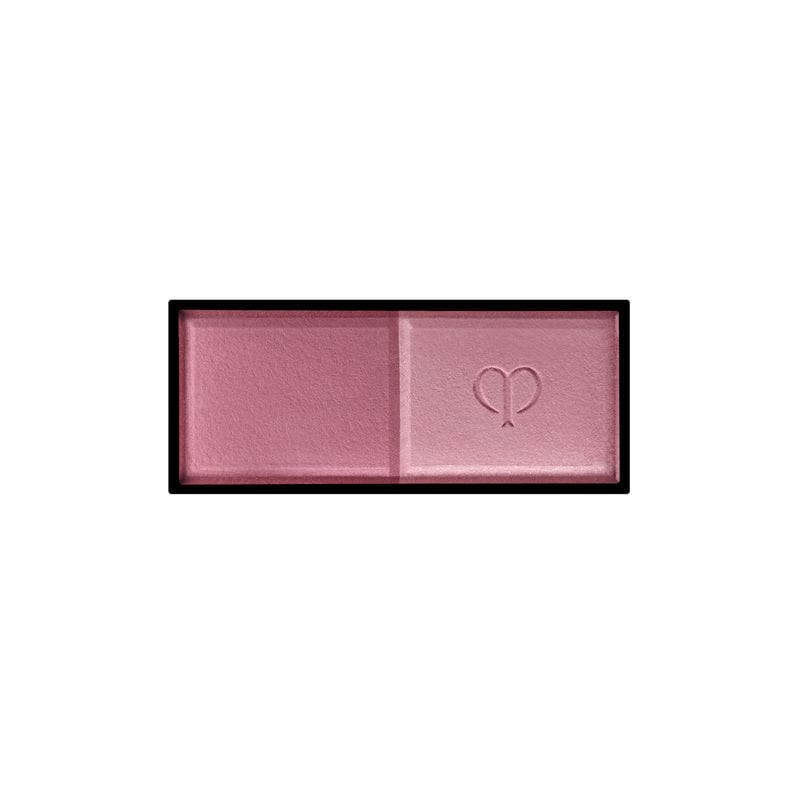 Powder Blush Duo Refill - KoKo Shiseido Beauté