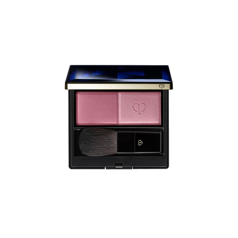 Powder Blush Duo - KoKo Shiseido Beauté