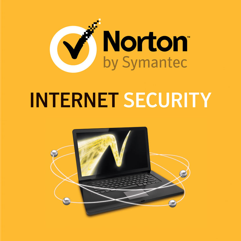 Setup Your Norton With Product Key