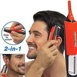 All in One Hair Trimmer Shaver