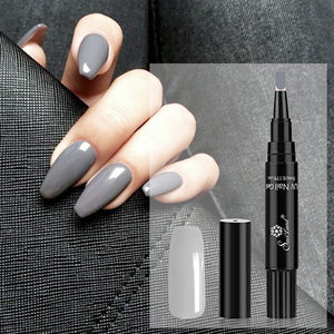 3 In 1 Gel Nail Polish Pen