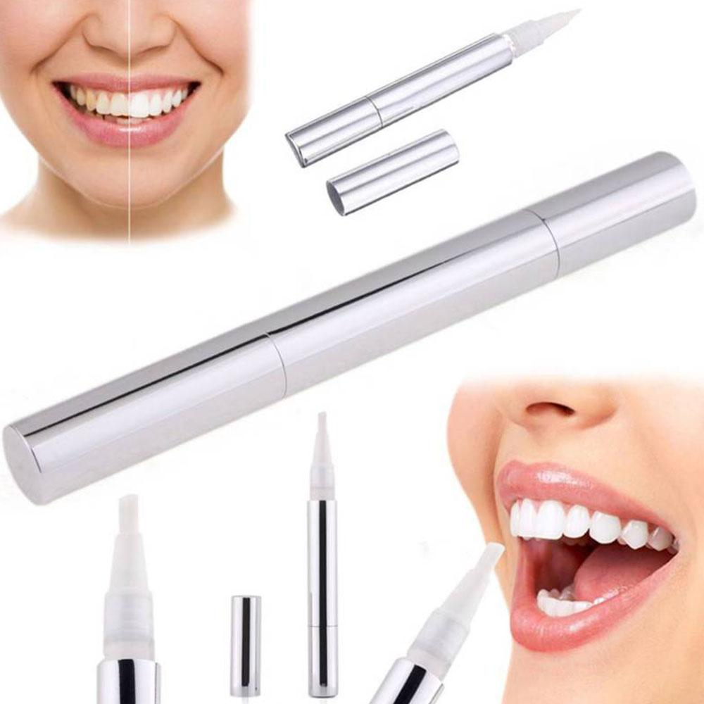 STAINS GO AWAY!Instantly Teeth Whitening Pen
