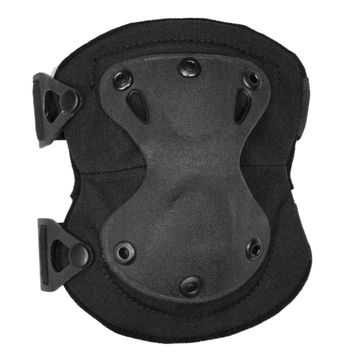 Elite X Tactical Elbow Pads - Bulldog Tactical Gear
