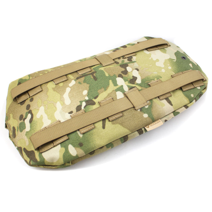 MOLLE V2 Hydration Pouch - Bulldog Tactical Gear