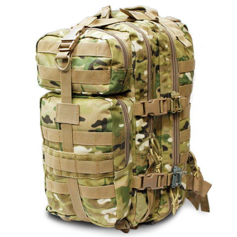 Recon Pack 30L - Bulldog Tactical Gear