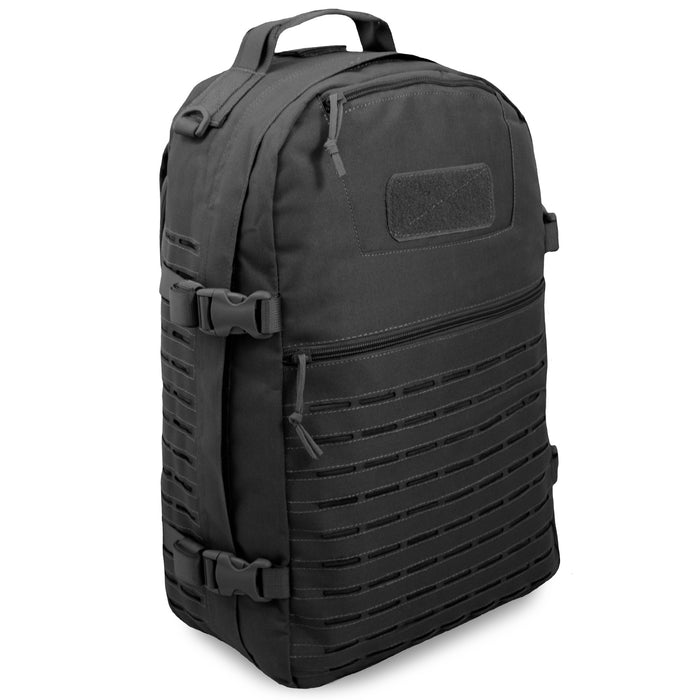 V2 Socom Rucksack 28L - Bulldog Tactical Gear