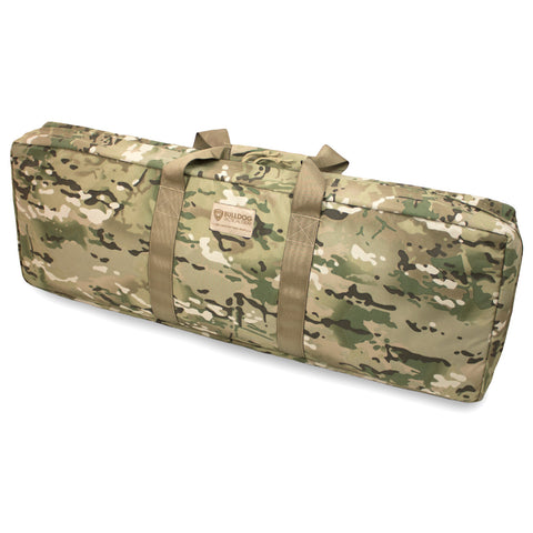 MOLLE Rifle Case 92cm - Bulldog Tactical Gear