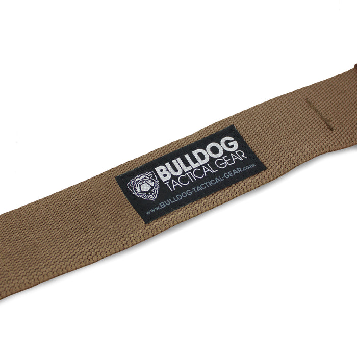 "Cobra Tactical Riggers Belt 1.75"" - Bulldog Tactical Gear"