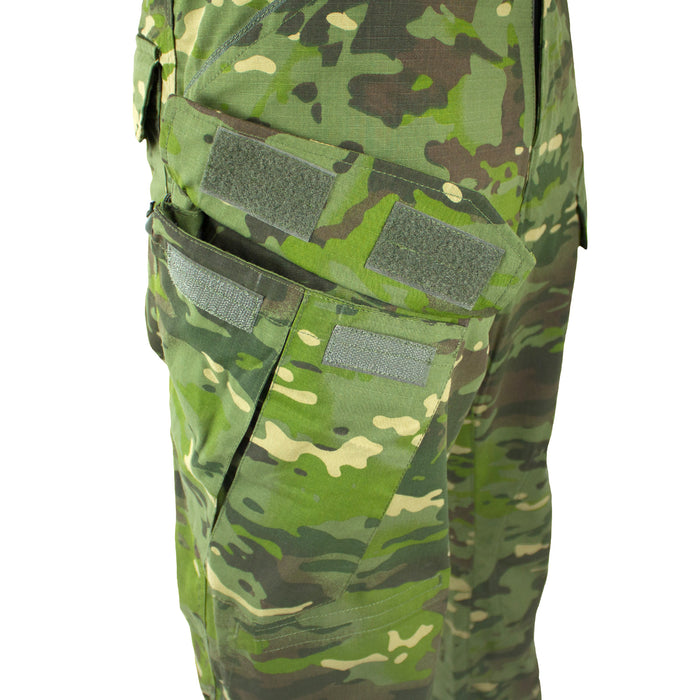 Rogue MKI Trousers - Bulldog Tactical Gear