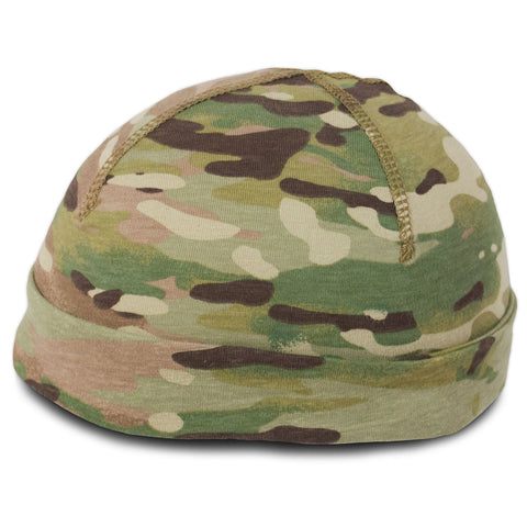 Under Helmet Liner Skull Cap - Bulldog Tactical Gear