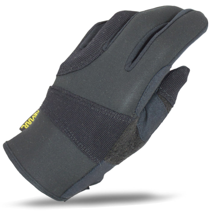 Cougar Kevlar Gloves - Bulldog Tactical Gear