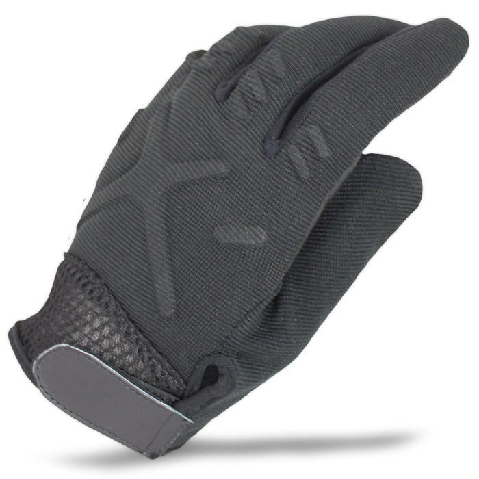 Magni Kevlar Slash Resistant Gloves - Bulldog Tactical Gear