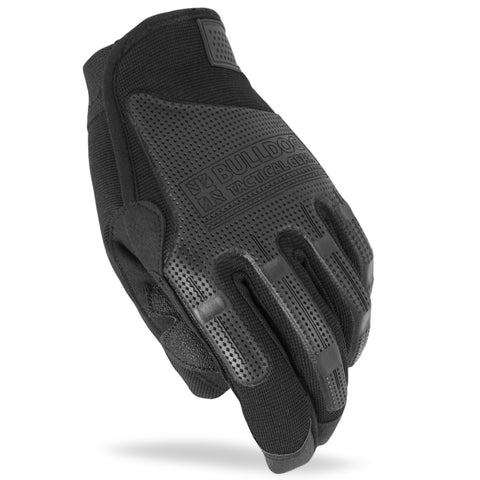 RKG Gloves - Bulldog Tactical Gear