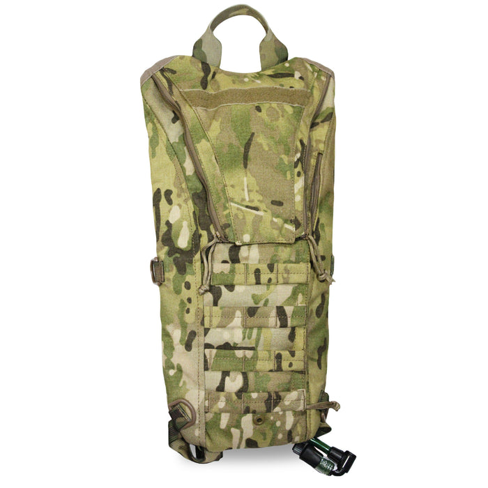 3L MK1 Hydration Pack MTC Camo - Bulldog Tactical Gear