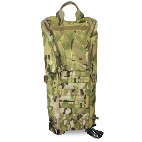 3L MK1 Hydration Pack - Bulldog Tactical Gear
