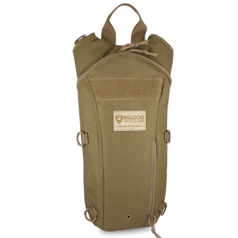 MK2 Hydration Pack - Bulldog Tactical Gear