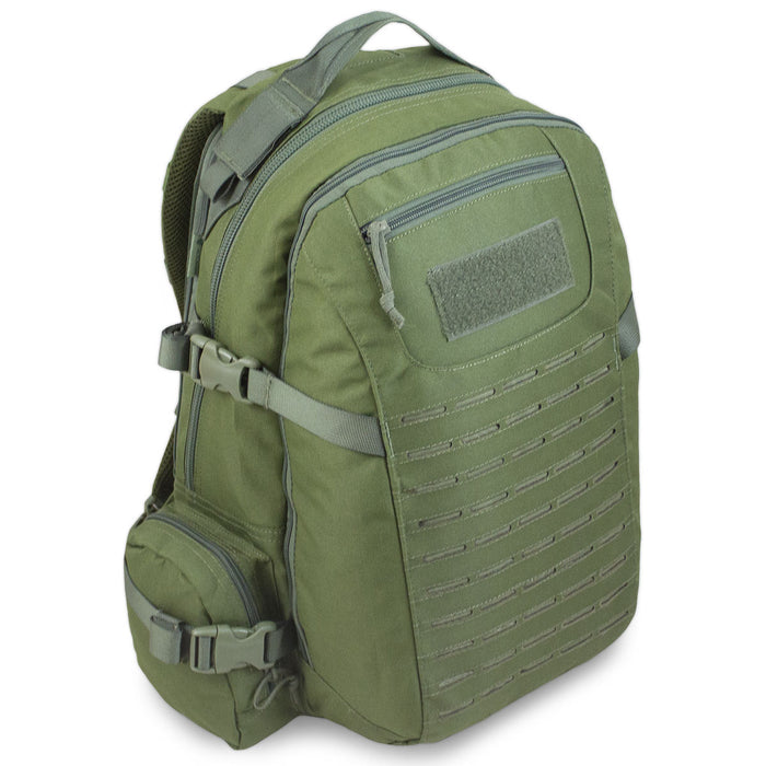 Lone Wanderer Pack 28L - Bulldog Tactical Gear