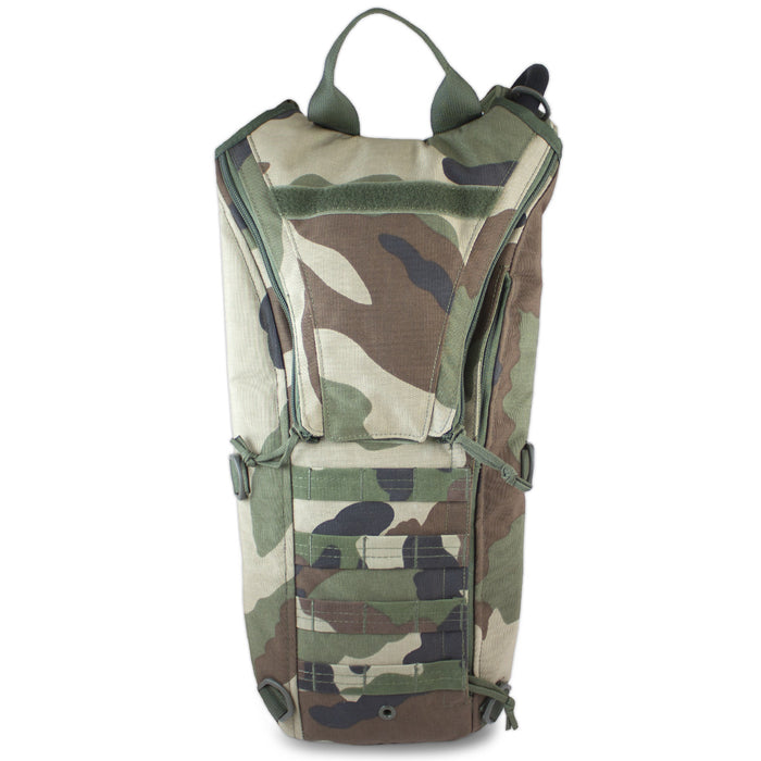 3L MK1 Hydration Pack Central European Camo - Bulldog Tactical Gear