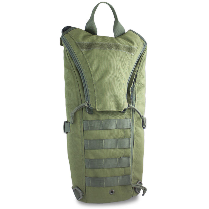 3L MK1 Hydration Pack Green - Bulldog Tactical Gear