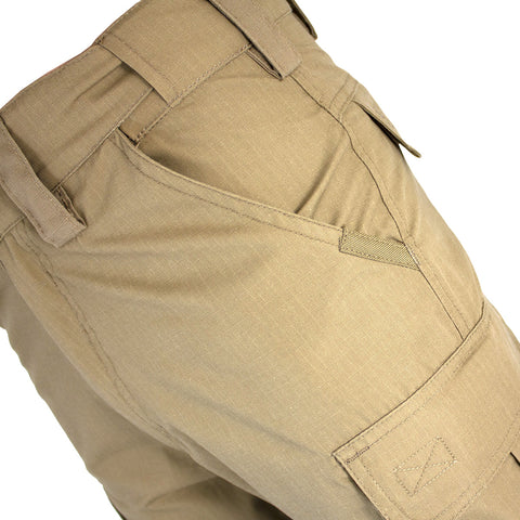Incog Tactical Trousers | Bulldog Tactical Gear