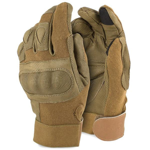 Rhyno 2.0 Gloves | Bulldog Tactical Gear