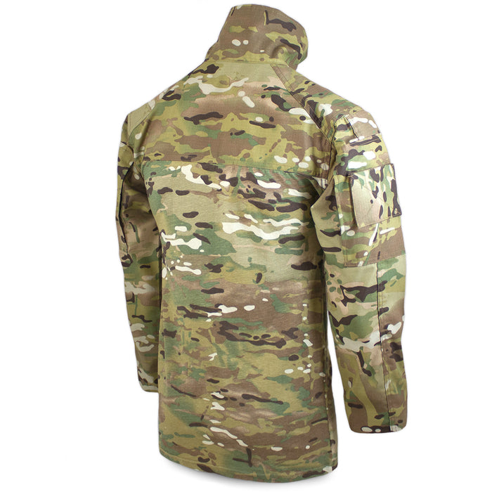 Rogue Combat Shirt | Bulldog Tactical Gear