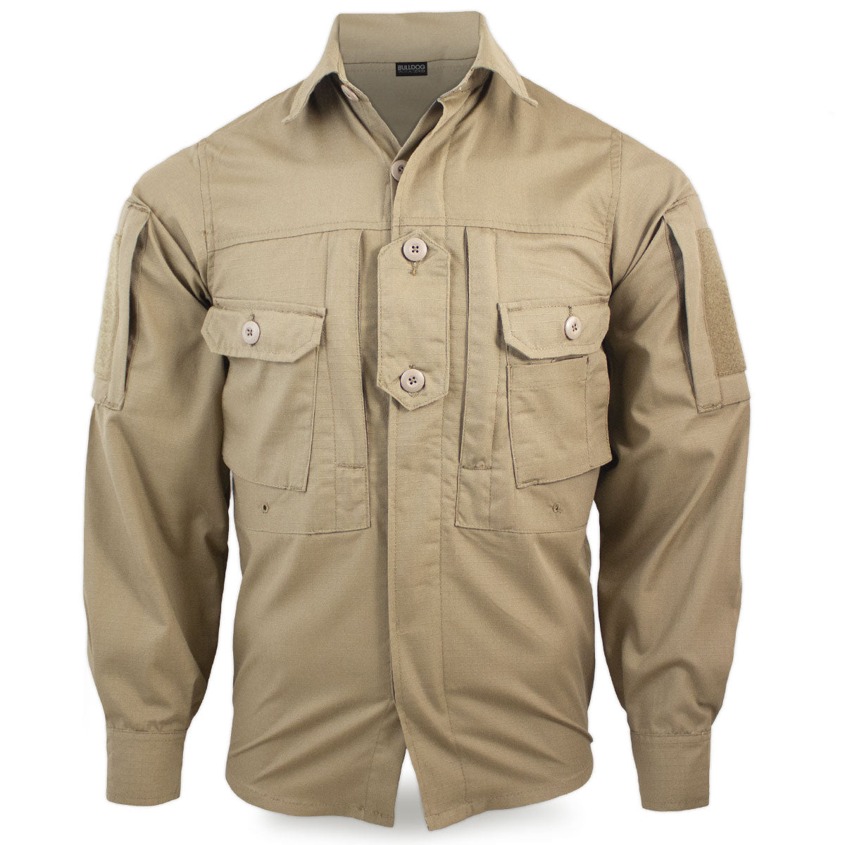 Rogue Field Shirt | Bulldog Tactical Gear