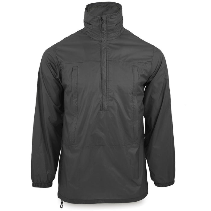 Rogue Tactical Windshirt | Bulldog Tactical Gear