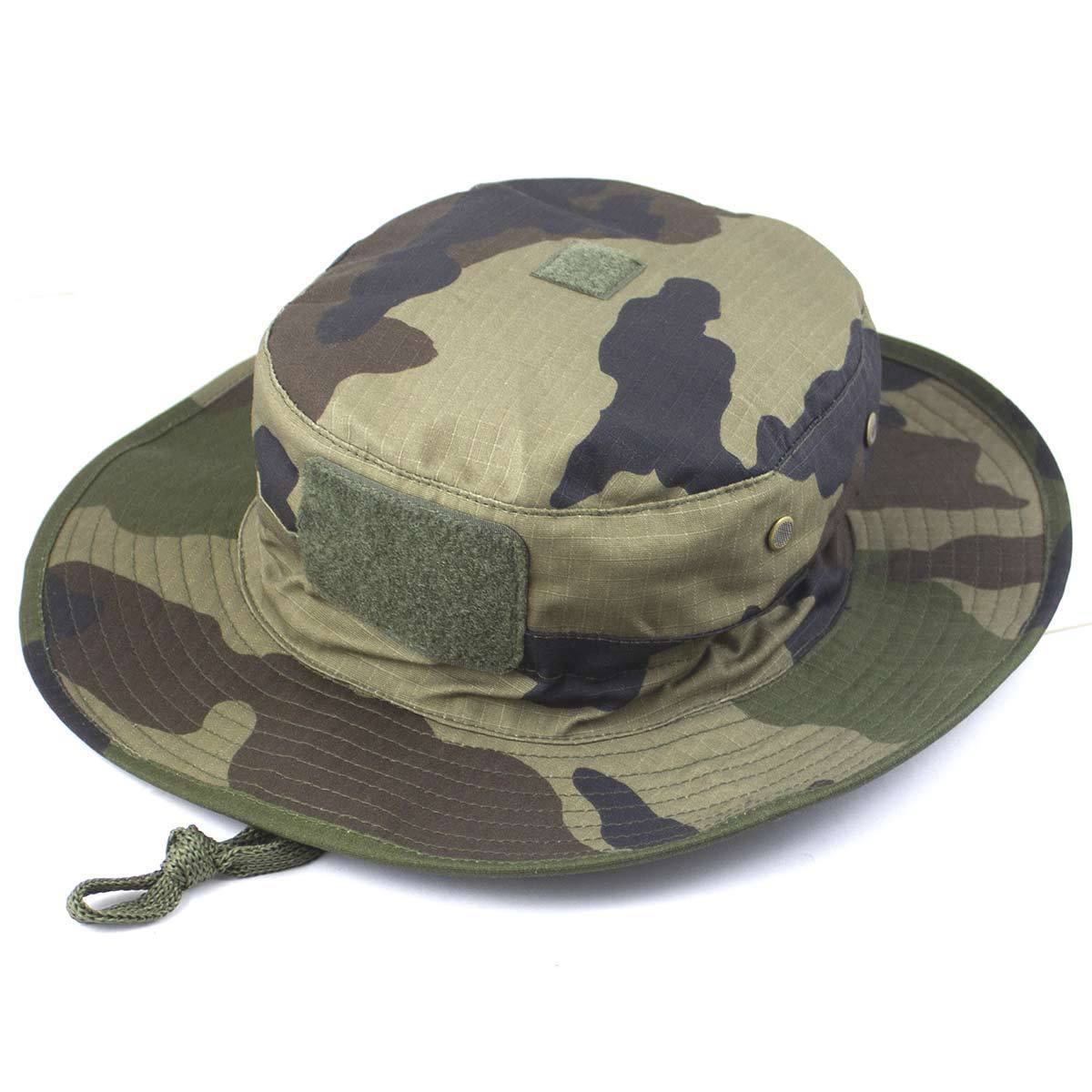Bulldog Tactical Boonie Hat CCE | Bulldog Tactical Gear