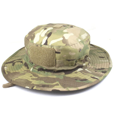 Bulldog Tactical Boonie Hat MTC | Bulldog Tactical Gear