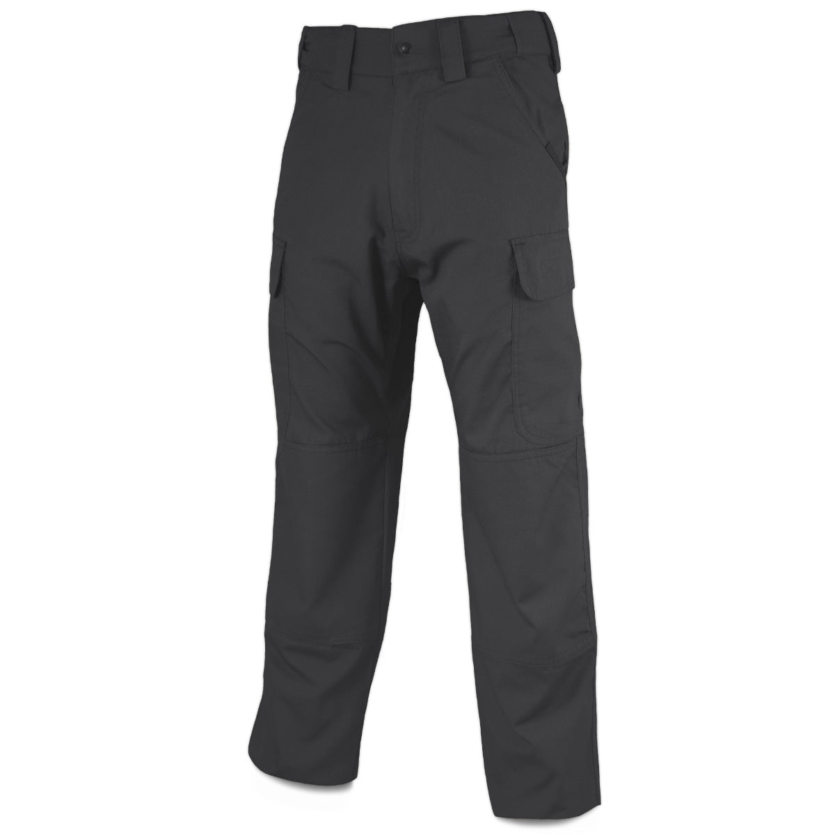 Incog Tactical Trousers Black | Bulldog Tactical Gear
