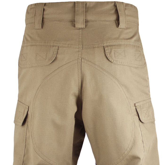 Incog Tactical Trousers Coyote | Bulldog Tactical Gear
