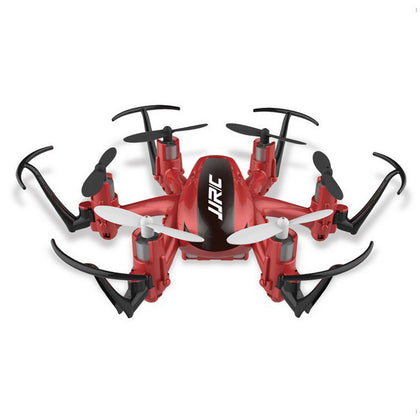 Find the best toy drones for kids