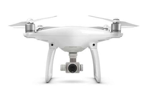 3_DJI-phantom-4-drone-with-4k-camera
